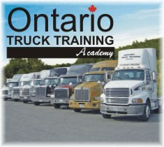 Requirements Commercial Driver Truck Training in Oshawa